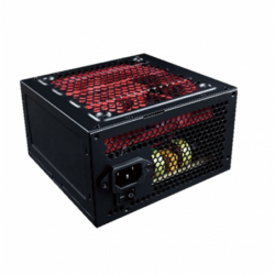 1200w Switching power supply