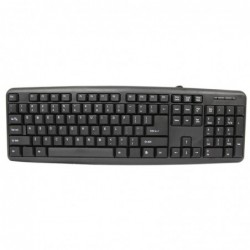 MYO Standard Keyboard USB