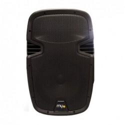 """8"""" Active Loudspeaker 30W"""