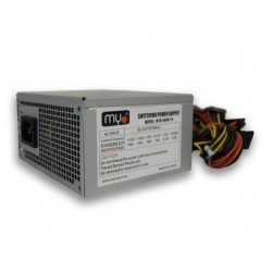 500W Switching power supply