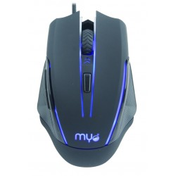GAMING MOUSE 6 SERIES