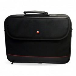 "Classic briefcase 15.4"""